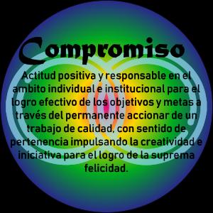 CompromisoF