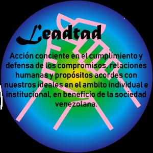 Lealtad1F
