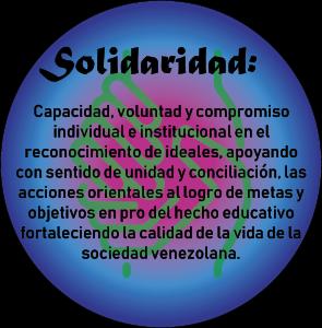 SolidaridadF