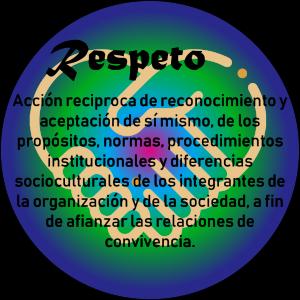 respeto1F